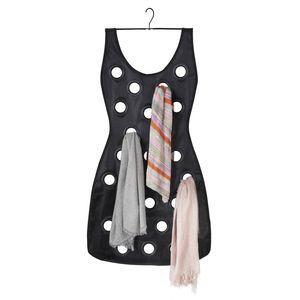 dd9cbe75723 Range Foulards Petite Robe Noire 47