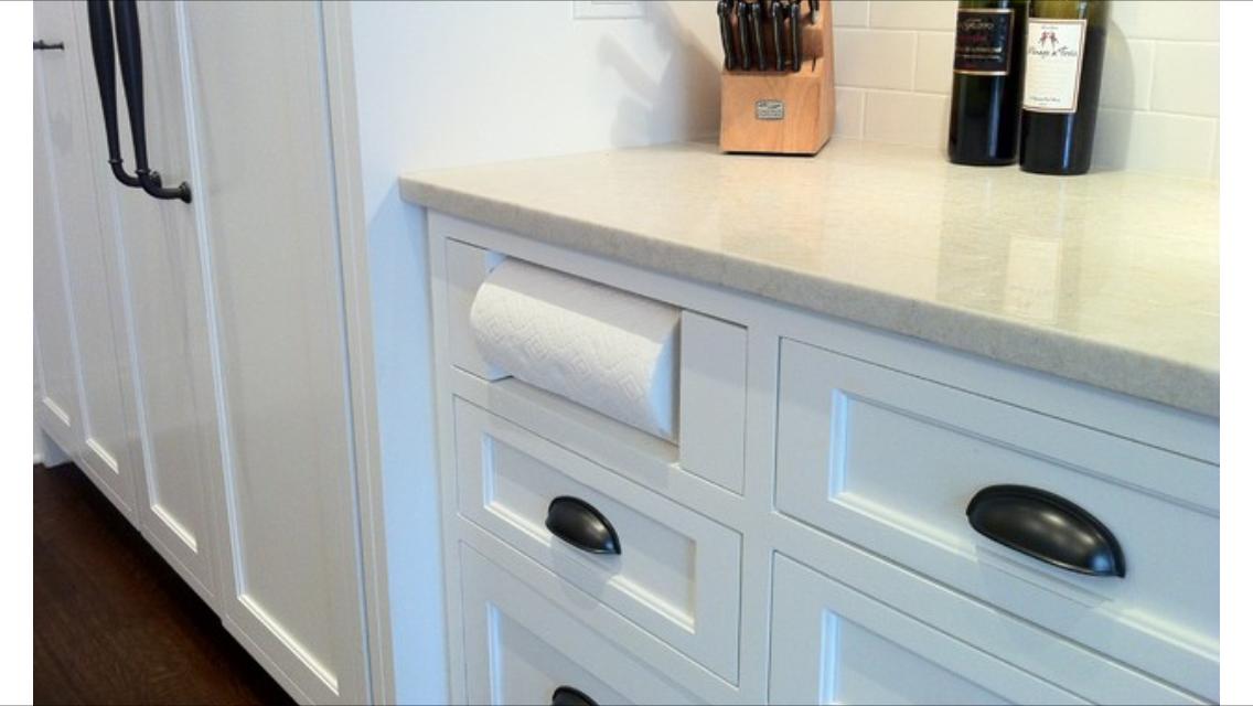 Pin by Hildreth on Kitchens | Kitchen cabinets, Kitchen ...