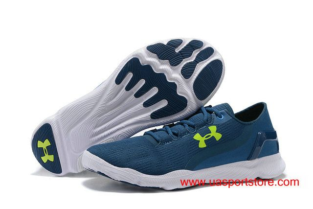 best place to buy under armor