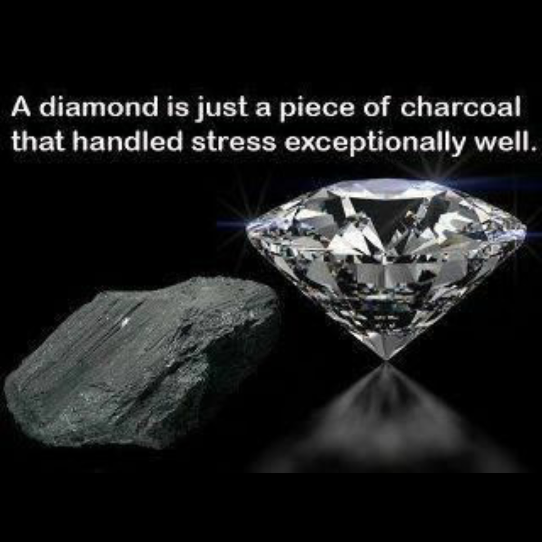 Diamonds Are The Forever Beauty That Lasts Forever Diamonds Jewelry Beauty Jewelry1000 Words Inspirational Quotes Stress