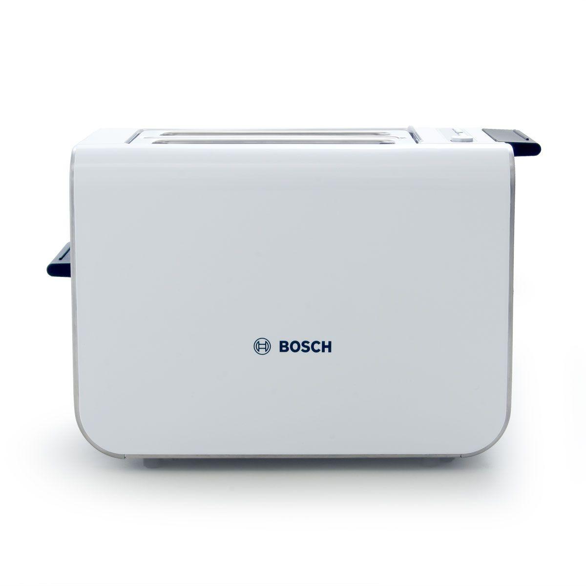 Porsche Design Kitchen Appliances: Produktdesign Toaster Für Bosch Siemens Hausgeräte
