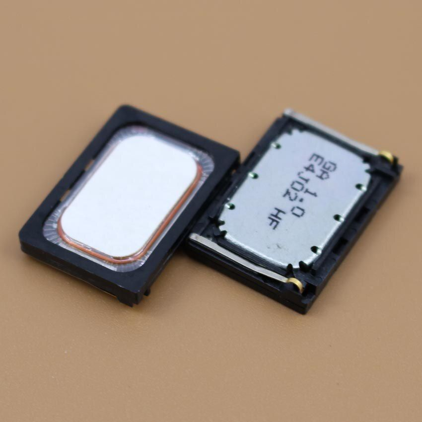 New Buzzer Loud Speaker Ringer Replacement For Huawei U8825d G330d Honor 3x G750 T00 T01 T20 Bg330d High Quality
