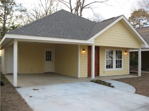 This Well Done Traditional Home House Plan 142 1052 Has Over
