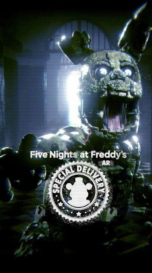 Pin By Iris Zinger On Fnaf Five Nights At Freddy S Fnaf Five Night