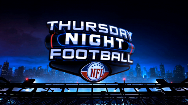 Thursday Night Football Wicked Drink Specials For The Game At