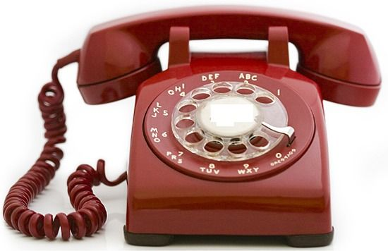 17 Best images about The telephone. on Pinterest | Technology ...