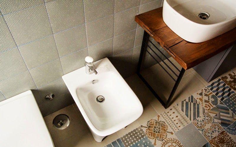 bagno con cementine - Cerca con Google