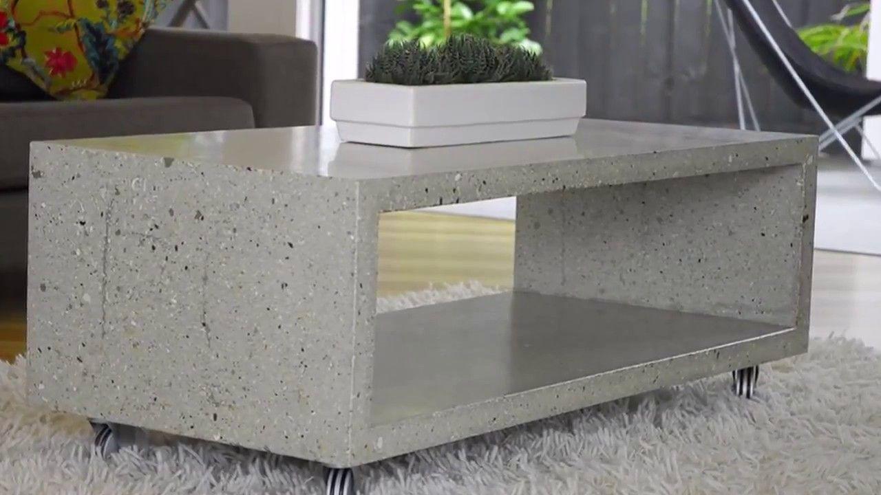 Мебели бетон самара бетон