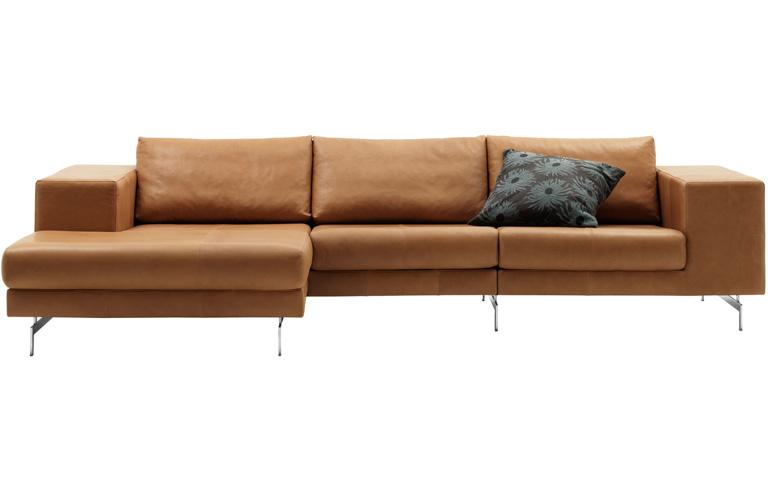 Boconcept Couch   Buscar Con Google