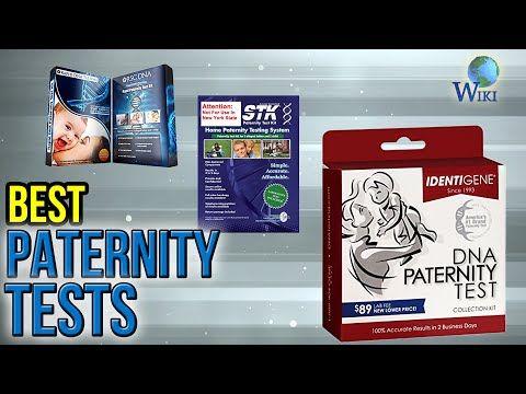 Test di paternità - Homepage Dna salus - Dna Salus - Test ...