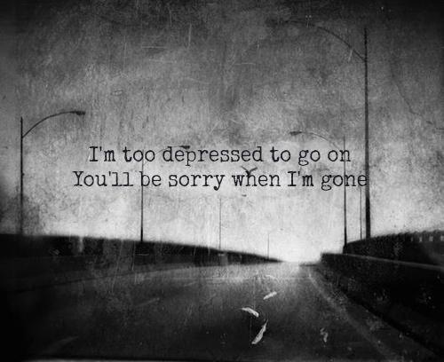Someday (You'll Be Sorry) Lyrics