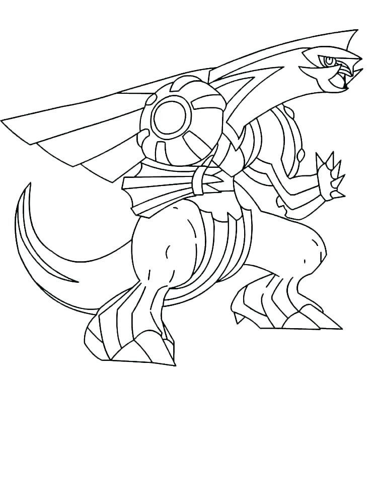 Greninja Pokemon Coloring Page Youngandtae Com Pokemon Coloring Pages Pokemon Coloring Coloring Pages