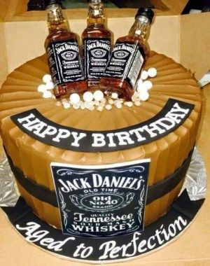 Birthday Cake Ideas For 35 Year Old Man BirthdayCakes Ift