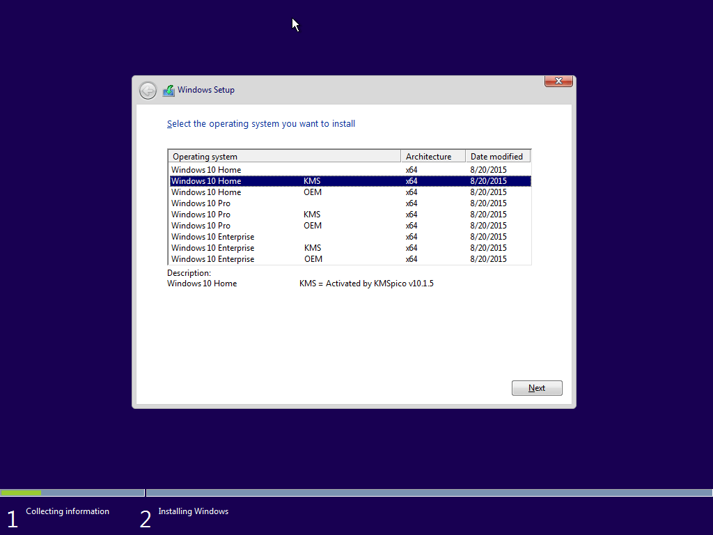 mobile spy free download windows 8.1 sp2 install problems