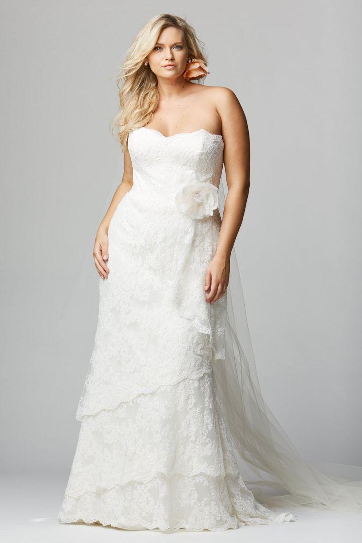 Barb S Bridal Boutique Mesa Az Wedding Dresses Cheap Wedding Dress Wedding Dresses Plus Size Wedding Gowns Plus Size Wedding