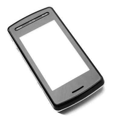 Cómo Escribir De Manera Vertical En Microsoft Word Dudas Apple Teléfono Inteligente Iphone Und Buzon De Voz