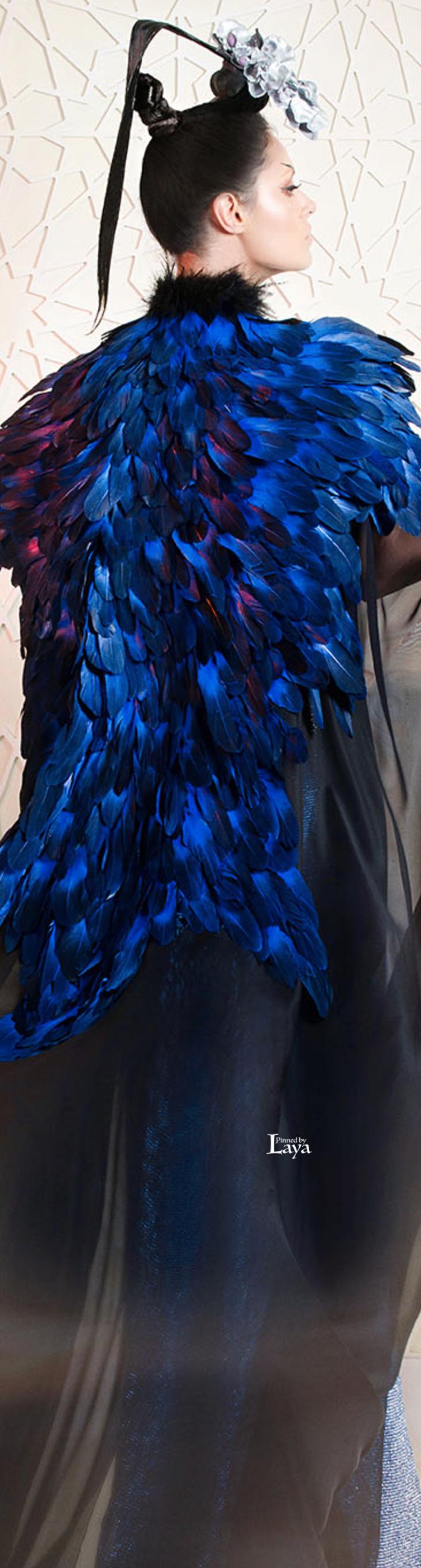 DAR SARA Couture 2014