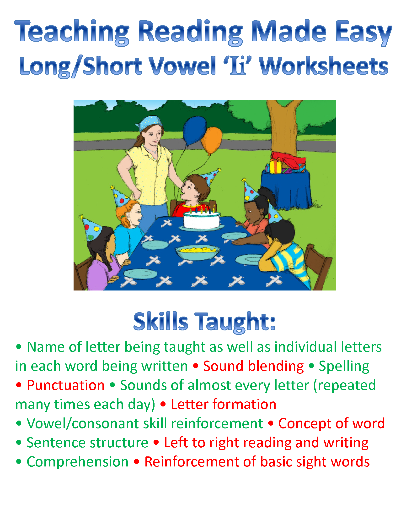 Pin By Mrs Karle S Sight And Sound Reading Literacy