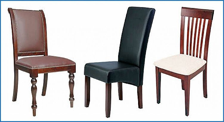 Awesome Most Comfortable Modern Dining Chairs Dining Chairs