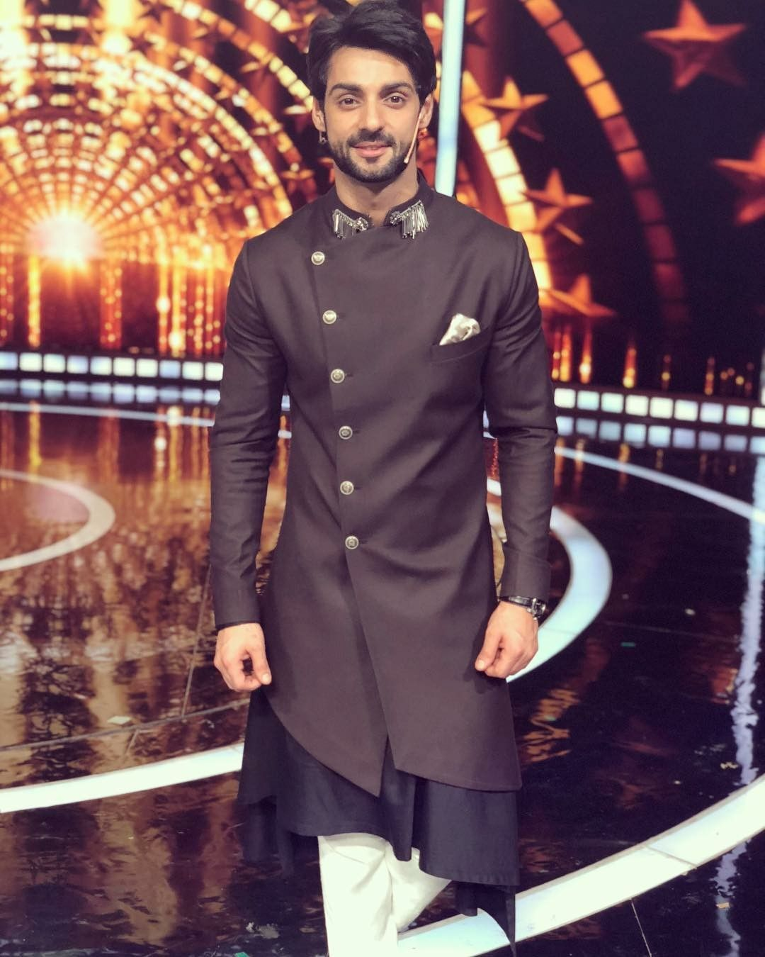 Indian partywear kurta pajama for men designer traditional dress wedding marriage wear 2 pcs set
