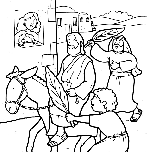 Chrisanthanablogspotcom Berisi Gambar Cerita Alkitab Gambar Tokoh