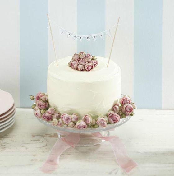Hochzeitstorte Selber Backen Wedding Cake Wedding Wedding Cake