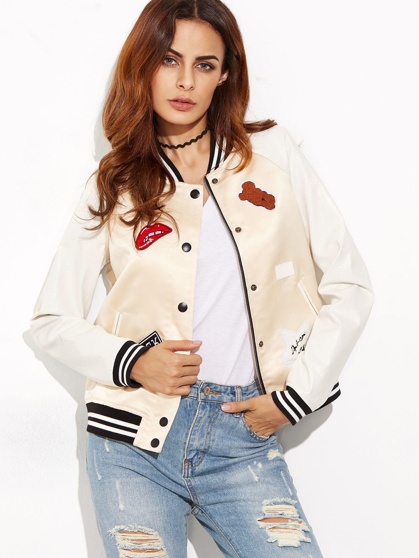 jacket160907703_2