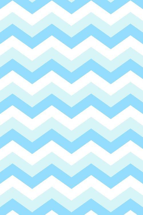 Amazing Lightblue And Ipad Image Cute Pastel Wallpaper Baby Blue Wallpaper Chevron Wallpaper