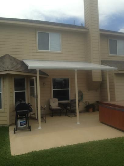 patio cover awning 702721