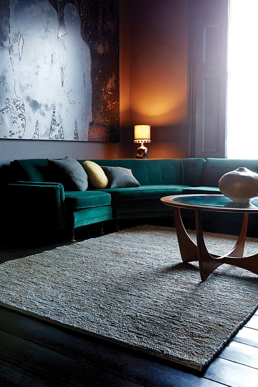 Wunderbar Teppich Für Wohnzimmer Ideen Von Carpet Flachgewebt Kurzflor Design Soumak Rug 100