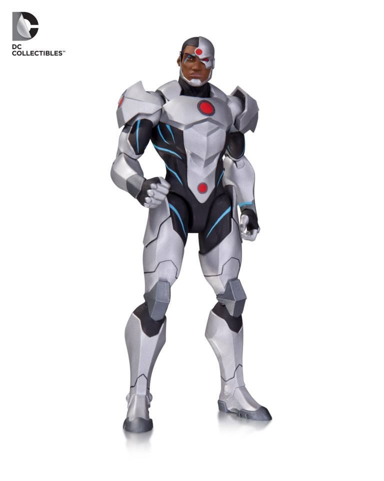 Justice-League-War-Cyborg-Action-Figure.jpg (768×960)