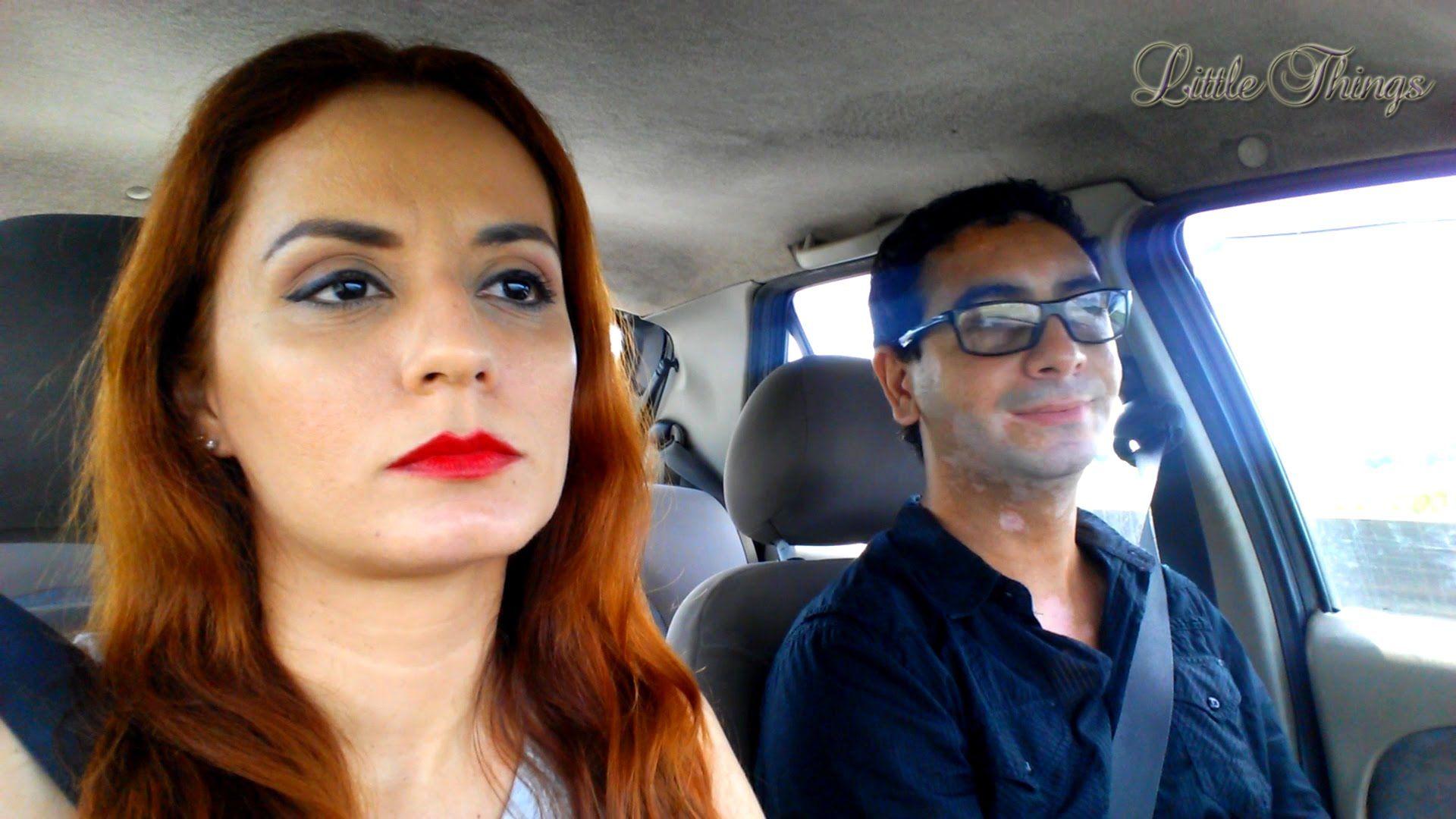 Imprevistos na Estrada: Do Rio de Janeiro à Holambra