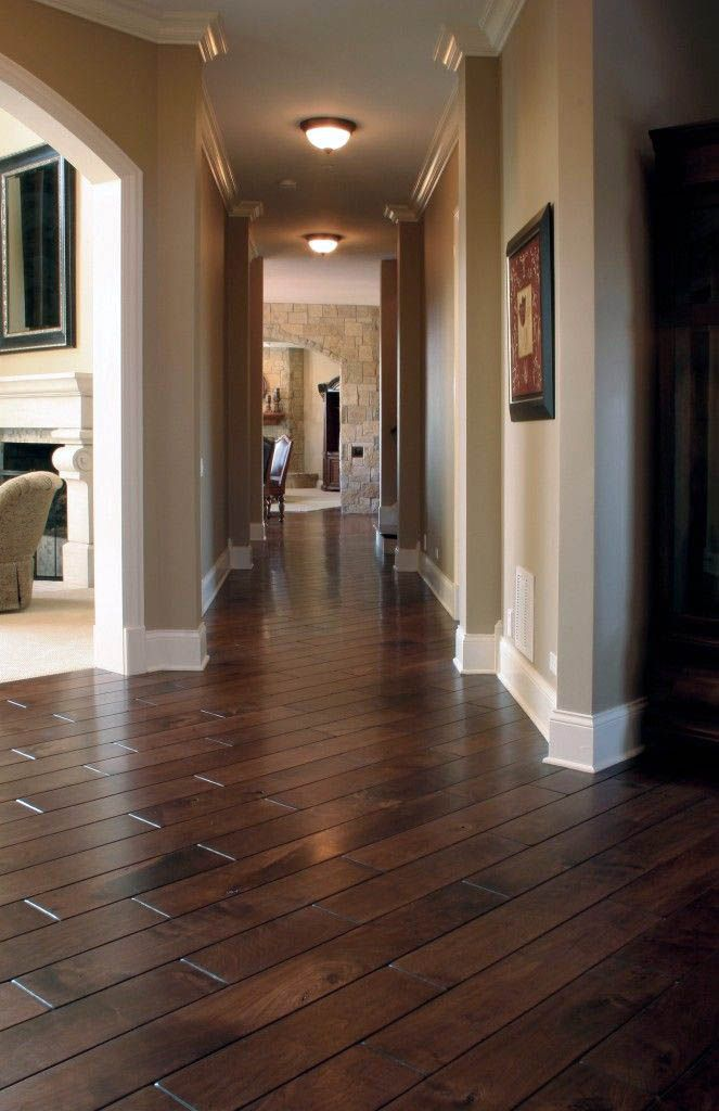 Top High Quality Laminate Wood Flooring Exclusive On Homesable Com