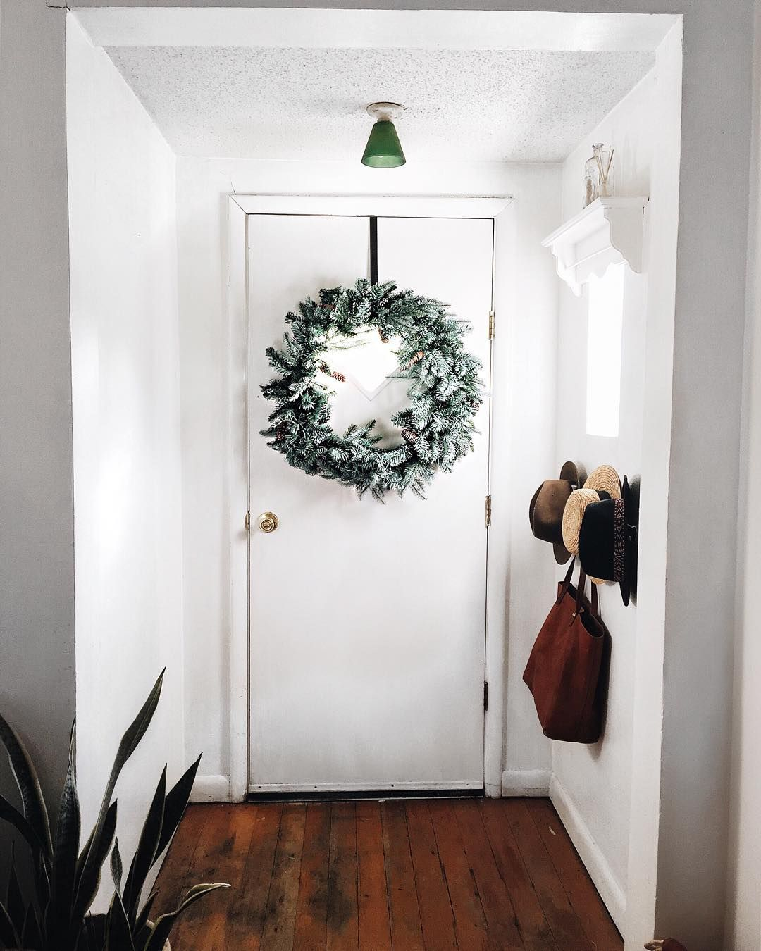 it\'s too early for christmas decorations but it is NOT too early to ...