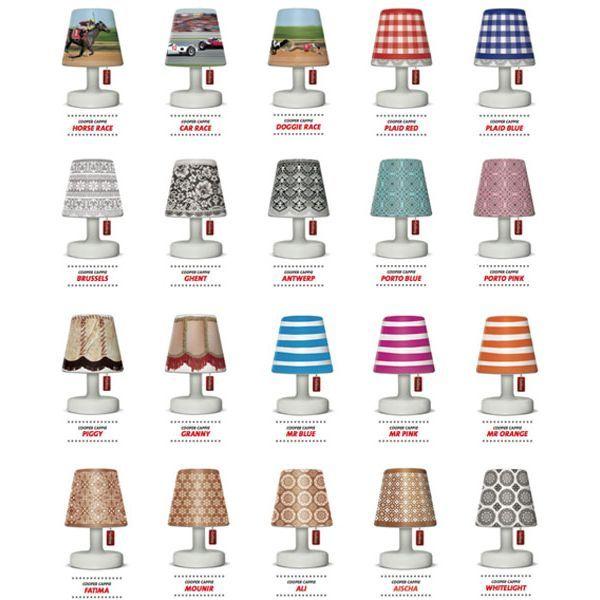 fatboy lampes et abats jour disponibles dans notre showroom ouestluminaires showroom. Black Bedroom Furniture Sets. Home Design Ideas