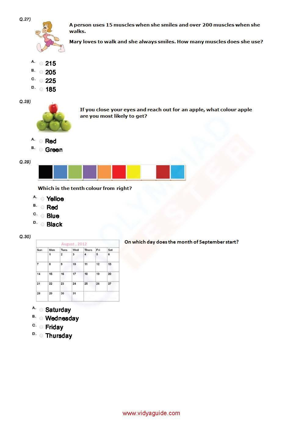 Maths Worksheet For Class 2 Worksheets Are Definitely The Spine To Students Learning And In 2021 2nd Grade Math Worksheets Maths Worksheet For Class 2 Math Olympiad Grade math olympiad worksheets pdf
