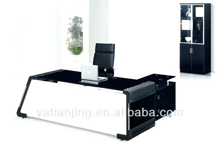 Office Desk Buy Office Table Design Office Chairs For Sale Office Desk For Sale