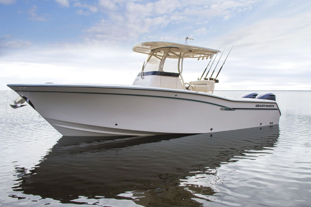 Related image Boat, Grady white boats, Boat design