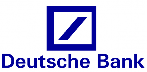 Bank Ag Logo My Stock Portfolio Stock Portfolio Investing