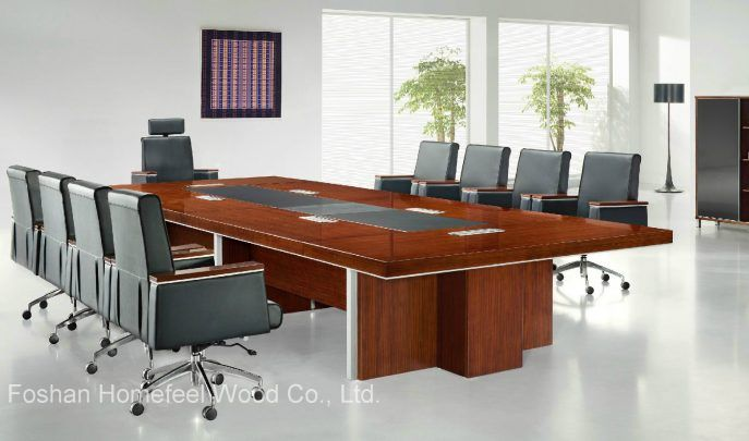 Office Table Modern Conference Tables In Many Different Shapes And Styles Side Table For Office Office Table With Storage Small Table Office Office Table Set St