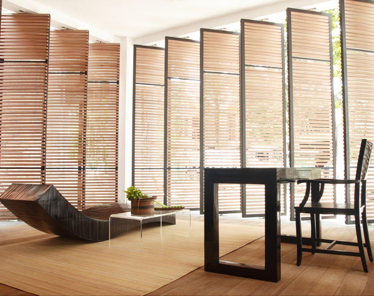 Luxury modern resort house interior design interior design home