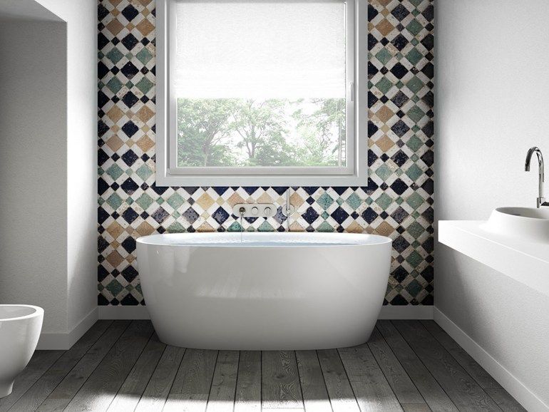 Vasca Da Bagno Misure Piccole : Piccole vasche da bagno awesome vasche da bagno piccole quando la
