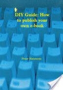 DIY Guide: How to publish your own ebook