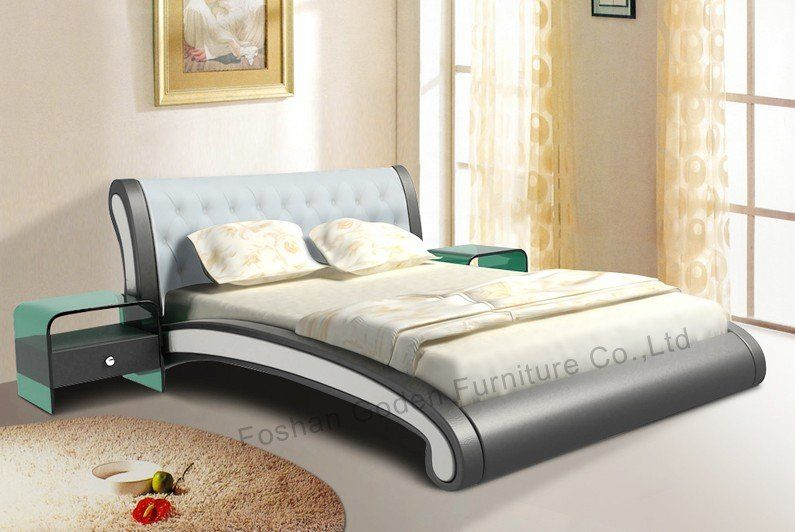 . new design bed   Bedrooms of my dreams   New bed designs  Bed design