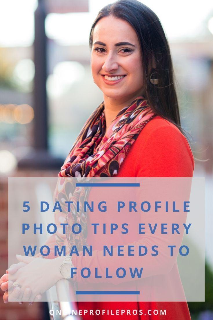 Beispiele für frauen über 50 dating-profile.