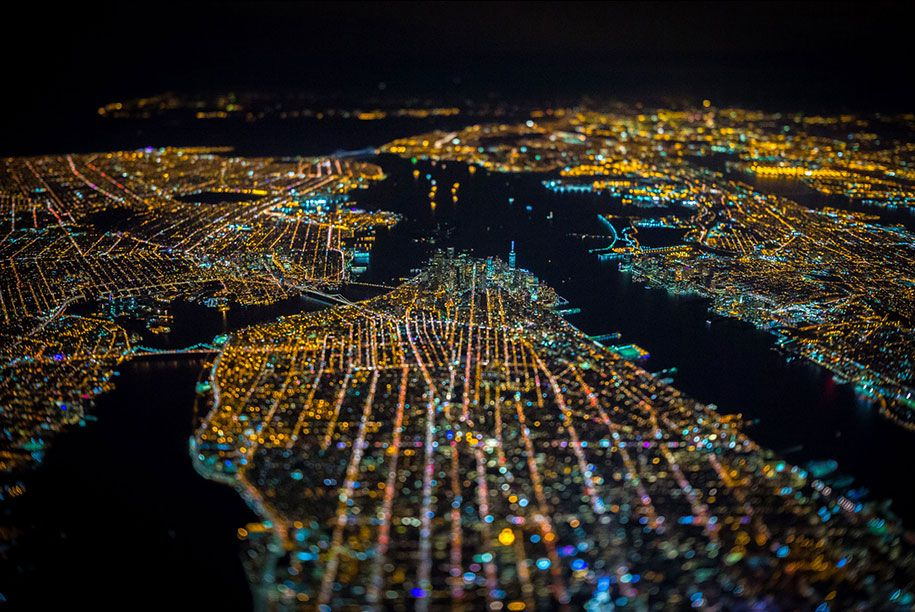 new-york-city-aerial-photopgrahy-vincent-laforet-7