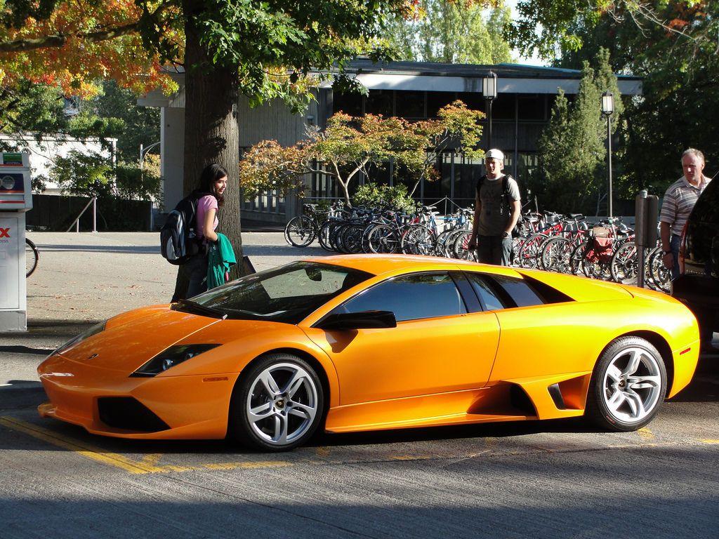 Fastest Acceleration Cars Autobytelcom Cars - Sports cars 0 60