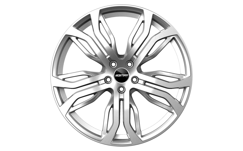 15 best dynamik alloy wheels images on pinterest alloy wheel range rover and range rovers