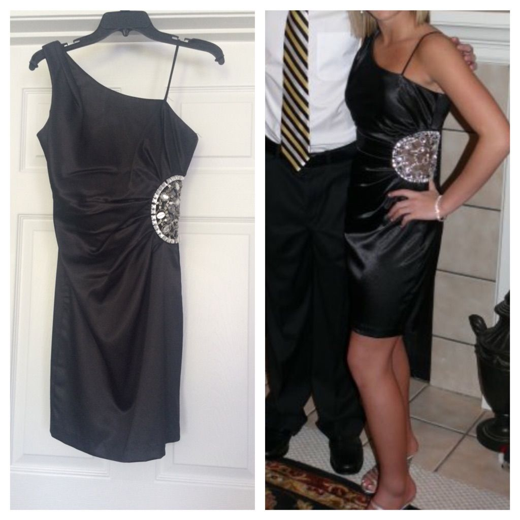 Dress diamond cuts and products