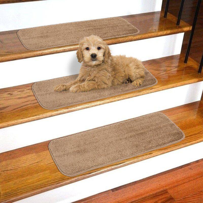 Best Fagaras Stair Tread Carpet Stairs Stair Treads Carpet 400 x 300